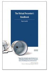 Virtual-Presenters-Handbook