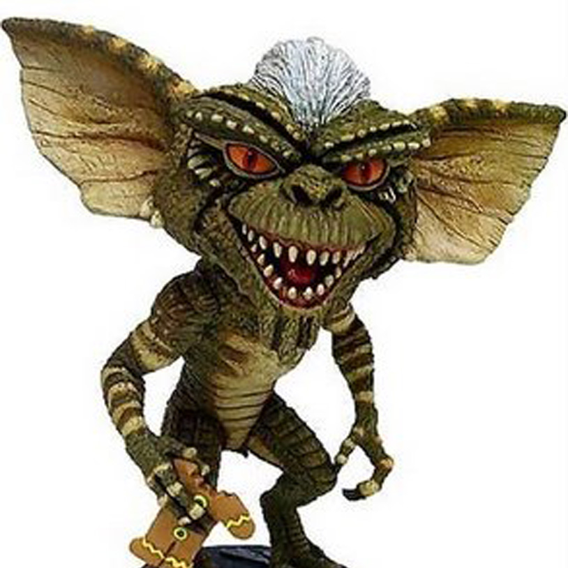 Name Your Gremlin Neen James Look mister, there are some rules that you've got to follow. name your gremlin neen james