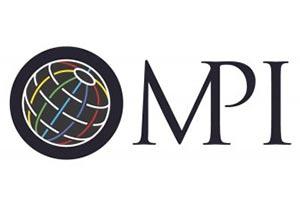 MPI Magazine