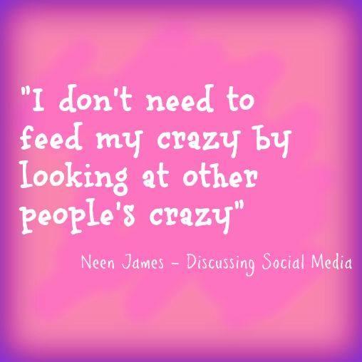 Managing Facebook Social Media
