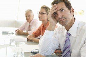 Meeting Productivity agenda schedule