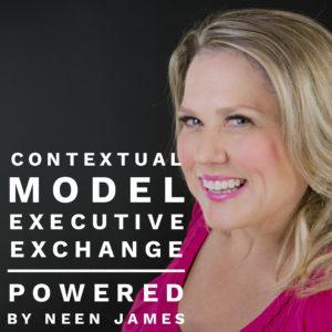 Create Contextual Models – Simplify Your Brilliance